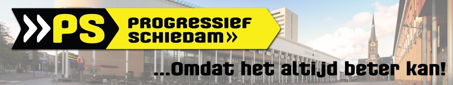 Winkelen En Uitgaan In Schiedam Centrum Progressief Schiedam